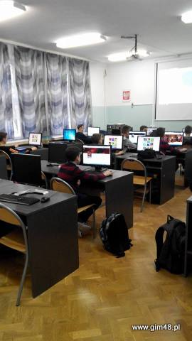 Warsztaty z e-podręcznikami