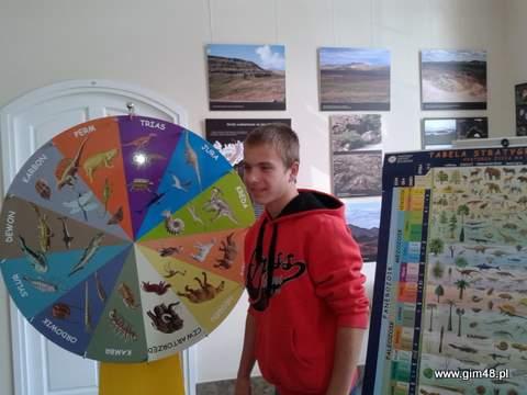 XVII Festiwal Nauki