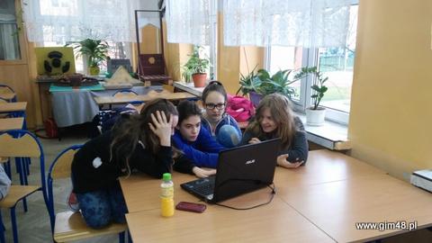Gra Polskiej Akcji Humanitarnej