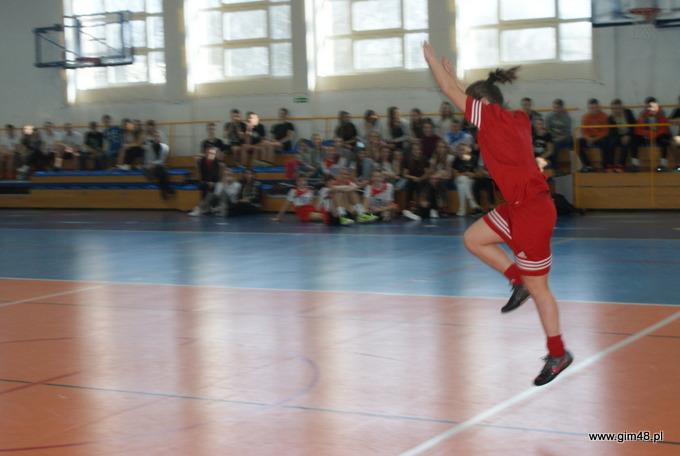 Festiwal Sportowych Talentów