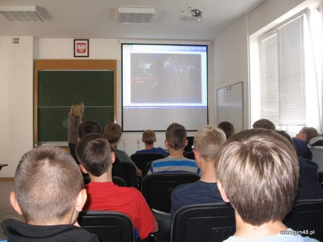 Instytut Fizyki Plazmy i Laserowej Mikrosyntezy
