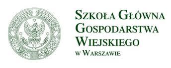 Udział w projekcie ekoinżynier w SGGW w Warszawie