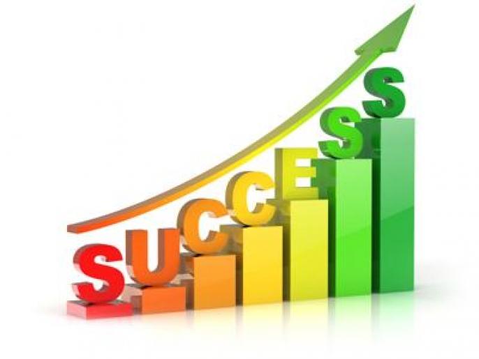 Sukces siatkarzy