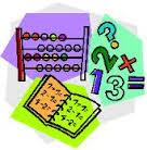 VII Światowy Dzień Tabliczki Mnożenia