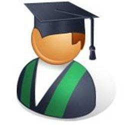 """""""PROFESONALIŚCI"""" – wolskie szkoły kształcące w zawodach"""