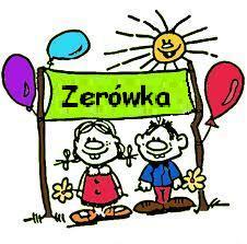 Spotkanie organizacyjne dla Rodziców oddziałów przedszkolnych