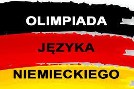 Olimpiada Ogólnopolska z Języka Niemieckiego