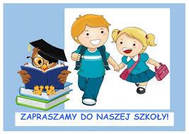 Zapraszamy kandydatów do oddziałów przedszkolnych oraz klas I – VIII Szkoły Podstawowej nr 388 im. Jana Pawła II
