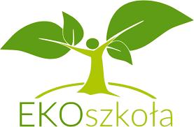 Nasza szkoła otrzymała tytuł Eko-szkoły 2020
