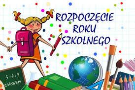Rozpoczęcie roku szkolnego 2020/2021 odbędzie się 1 września 2020 roku